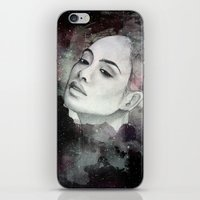 Remix I iPhone & iPod Skin