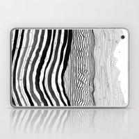 Pattern 22 Laptop & iPad Skin