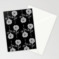 Peony 2 Stationery Cards