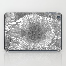 Eyeshine iPad Case