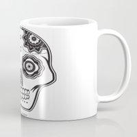 Sugar Sugar Solo Mug
