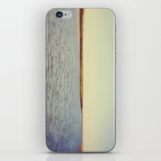 Southern Comfort iPhone & iPod Skin