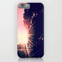 My Little Sunshine iPhone 6 Slim Case