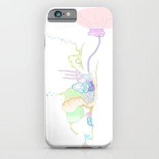 Funland 5 iPhone 6 Slim Case