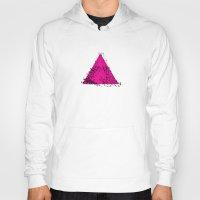 A (abstract Geometrical … Hoody