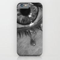Life is moking me iPhone 6 Slim Case