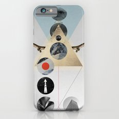 rvlvr.net project entry Slim Case iPhone 6s