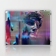 Autae Laptop & iPad Skin