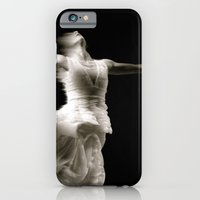 iPhone & iPod Case featuring Surrender All by Bosco