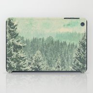 Fading Dreams iPad Case