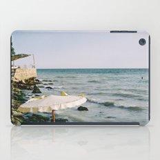 Dalboka love iPad Case