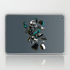 The Impossible Laptop & iPad Skin