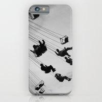 Swing Away iPhone 6 Slim Case