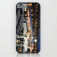 Sous le ciel iPhone 6 Slim Case