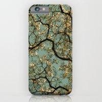 Playing Favorites iPhone 6 Slim Case