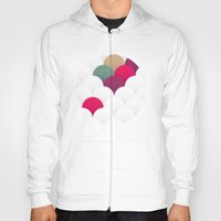 Abstract 13 Hoody