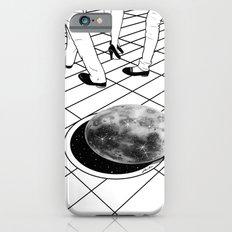 Moonhole iPhone 6s Slim Case