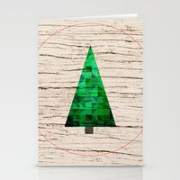 That Time of Year Again Stationery Cards