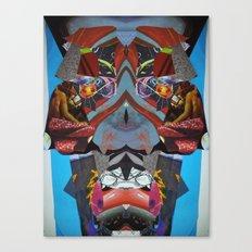 2013-03-22 Canvas Print