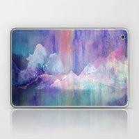 Northern Lights Adventur… Laptop & iPad Skin