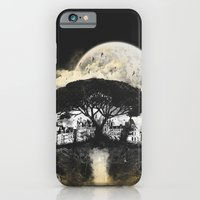 Spring Of Life iPhone 6 Slim Case
