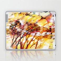 Tuscany Laptop & iPad Skin