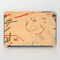 Looking For... iPad Case