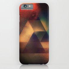 6try Slim Case iPhone 6s