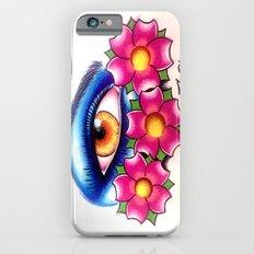 Avatar In Japan Slim Case iPhone 6s