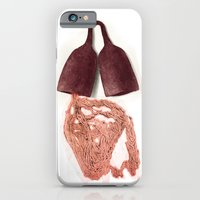 Insides iPhone 6 Slim Case