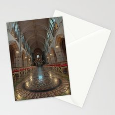 Christ Church Cathedral Stationery Cards