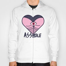 Asshole (Part II) Hoody