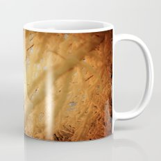 Winters Dark Path Mug
