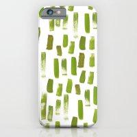 Giuglia iPhone 6 Slim Case