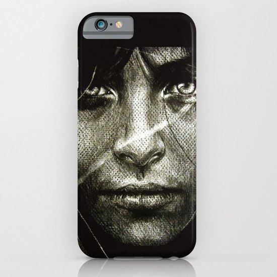 Shudder (VIDEO IN DESCRIPTION!!) iPhone & iPod Case