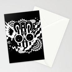 Neleus Stationery Cards