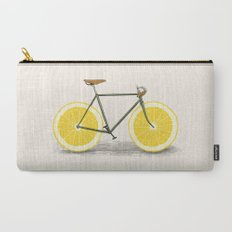 Zest Carry-All Pouch