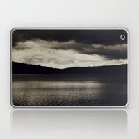 Stormy Days Laptop & iPad Skin