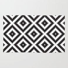 IKEA LAPPLJUNG RUTA Rug Pattern Rug