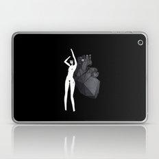 I loving You Laptop & iPad Skin
