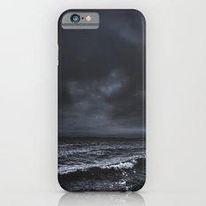 I´m fading iPhone 6s Slim Case