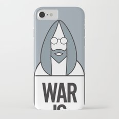 John Slim Case iPhone 7