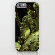 Aquatic Steed iPhone 6s Slim Case