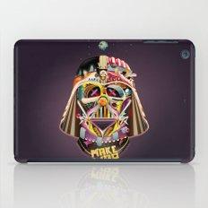 DAD iPad Case