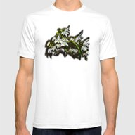 T-shirt featuring Helder Joy by CrismanArt