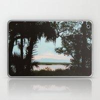 Cumberland Island Laptop & iPad Skin