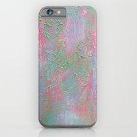 Roots iPhone 6 Slim Case