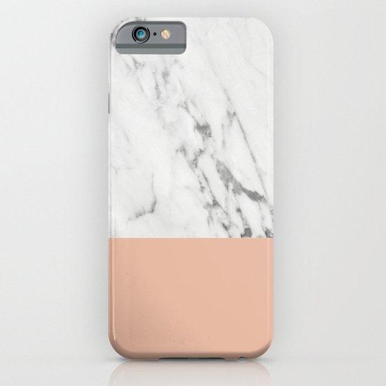 Coffee Iphone S Case