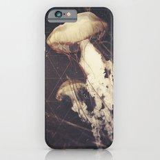 Fluid Slim Case iPhone 6s