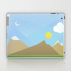 Simple plan Laptop & iPad Skin